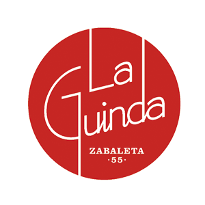 La Guinda Deli and Coffree