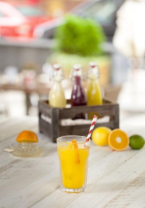 Bebidas_500px_ancho